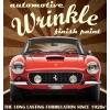 Wrinkle Paint