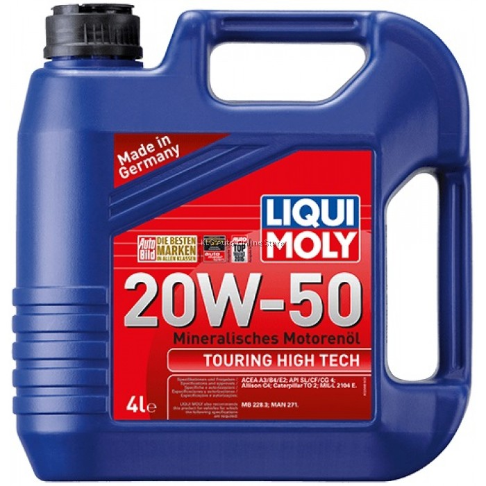 buy liqui moly at klg auto online store. Black Bedroom Furniture Sets. Home Design Ideas
