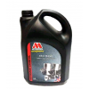 Millers Oils Competition Synthetic CSS 10w-40 4L