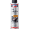 Liqui Moly Mos2 Engine Oil Additives 300ml