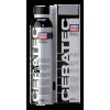 Liqui Moly Engine Additives Cera Tec 300ml