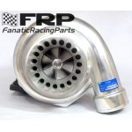 FRP Turbocharger A/R 70 - GT35 Turbo