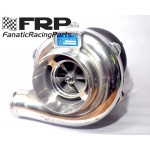 FRP Turbocharger A/R 60 - GT30 Turbo