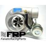 FRP Turbocharger A/R 60 Ball Bearing - GTX2871R Turbo