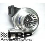 FRP Turbocharger A/R 70 Ball Bearing - GTX3582R Turbo