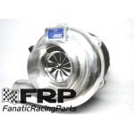 FRP Turbocharger A/R 60 Ball Bearing - GTX3076R Turbo