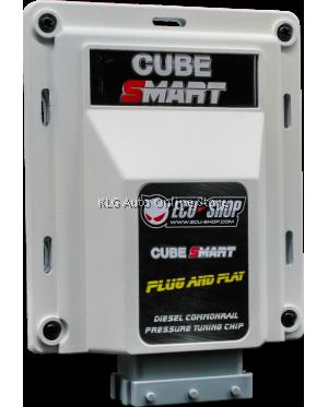 ecu shop cube smart plug play diesel commonail tuning. Black Bedroom Furniture Sets. Home Design Ideas