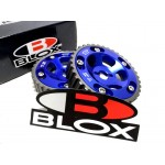 Blox Cam Pulley Toyota 4AGE 4AGZE 16V 20V AE86 AE92 AE101 Camshaft Gear