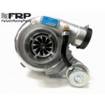 FRP Turbocharger A/R 42 Ball Bearing - GTX2867R Turbo Billet Wheel