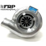 FRP Turbocharger A/R 60 Ball Bearing - GTX3071R Turbo Billet Wheel